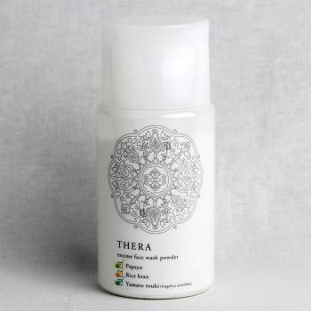 thera(テラ)商品画像4560306880561