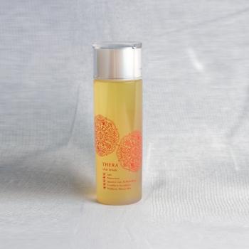 日本酒の保湿化粧水