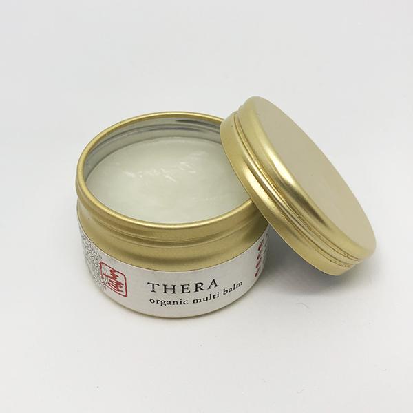 thera(テラ)商品画像4560306881148