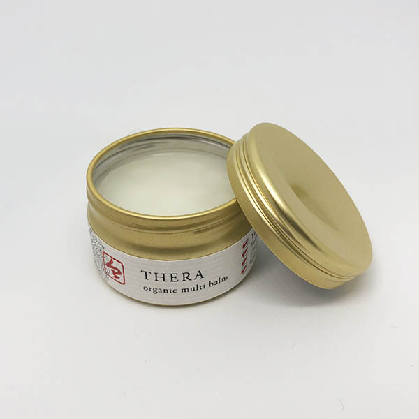 thera(テラ)商品画像4560306881155